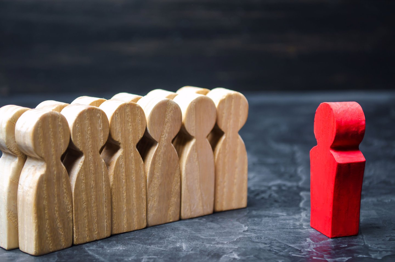 6-competencies-leadership-performance