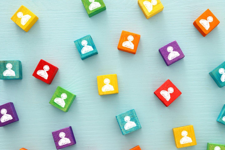 360-degree feedback in organisations.jpg