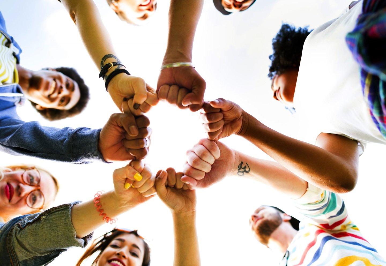 entrepreneurship-webinar-series-developing-intrapreneurs-your-organisation