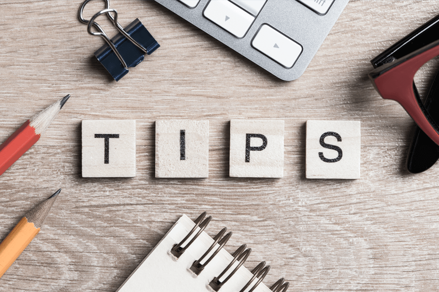 5 tips meest gestelde vragen.png
