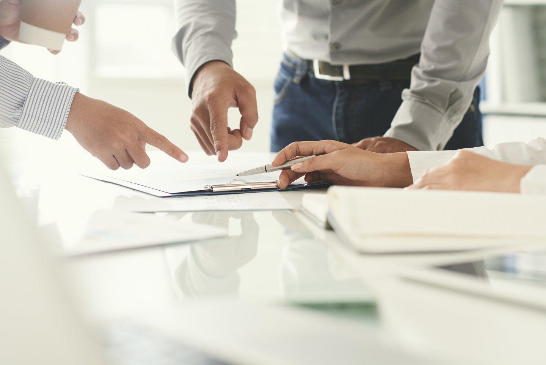 7 tips om draagvlak voor talentmanagement te creëren