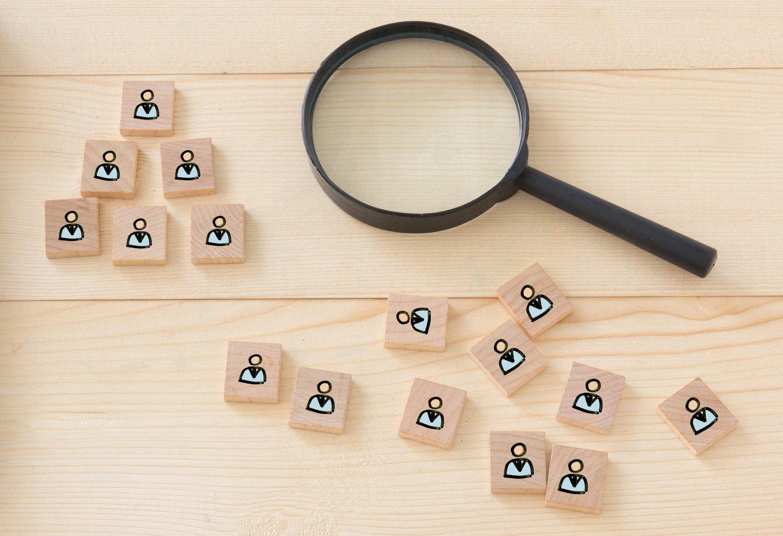 Competencies the core of effective talent management .jpg