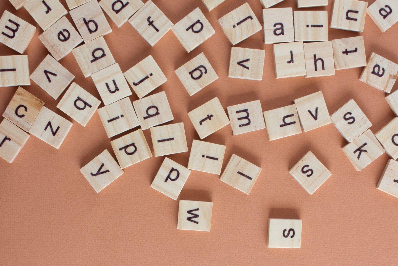 Dyslexie nieuw.jpg