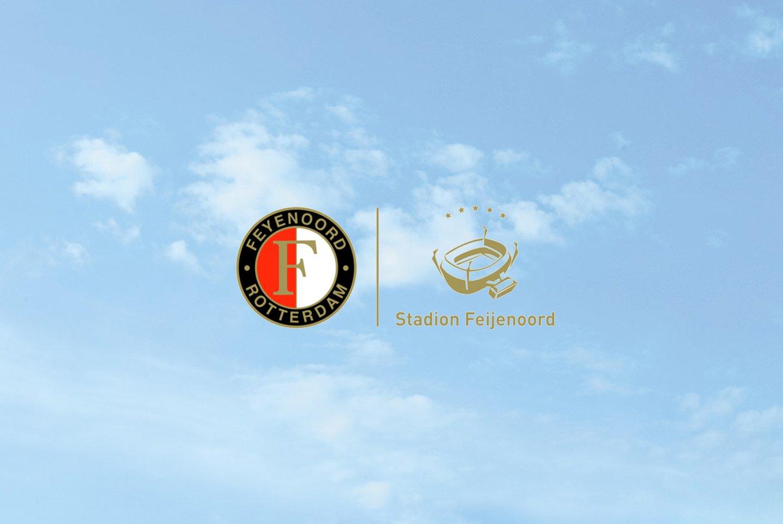 Feyenoord.jpg