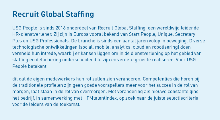 Recruit Global Staffing - USG NL.png