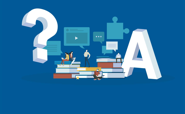 Webinar questions-02.png