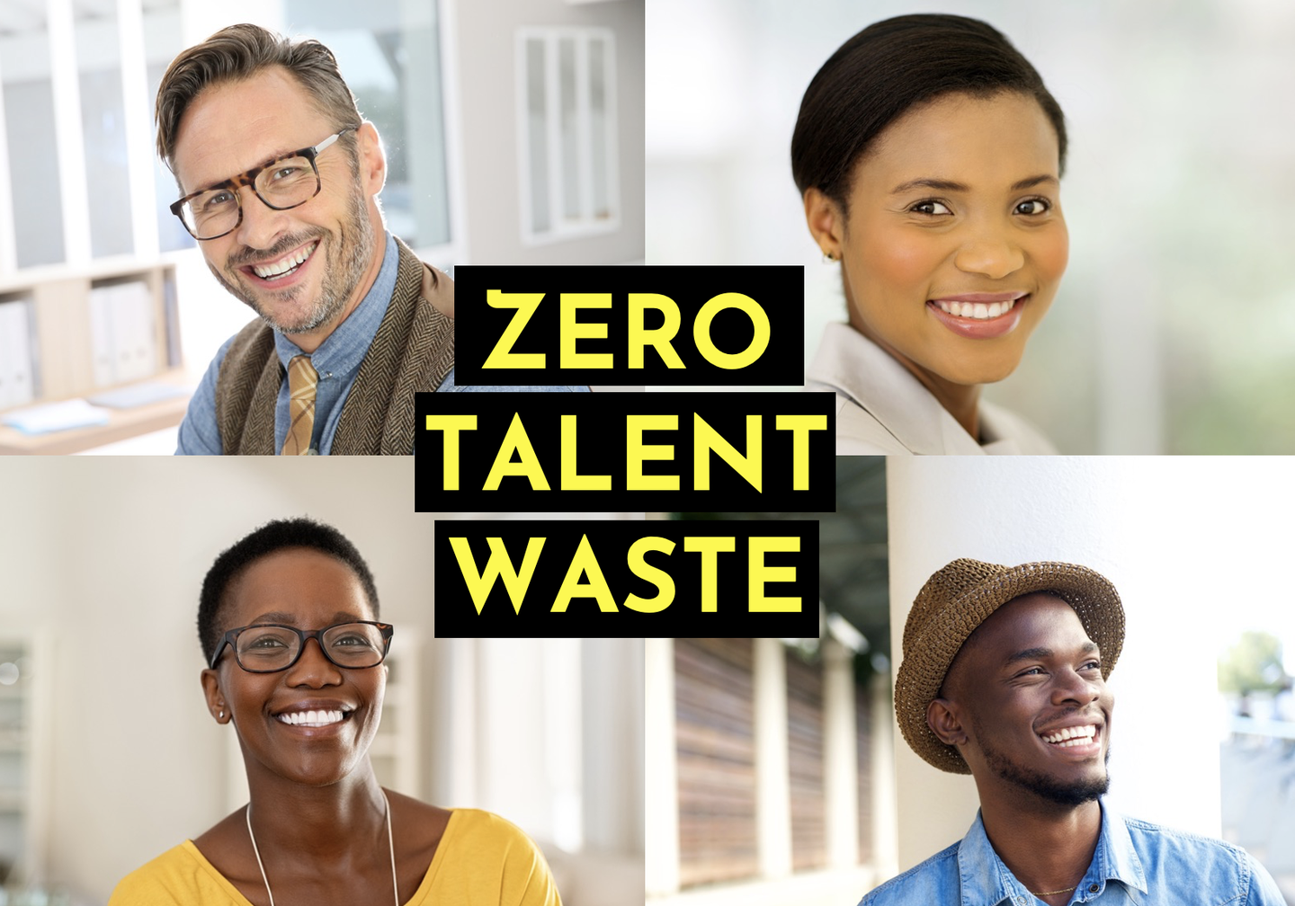 Zero Talent Waste.png
