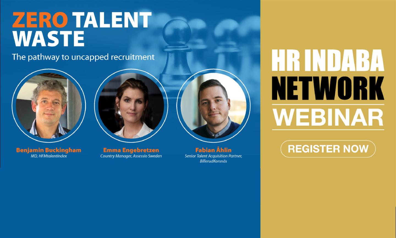 Zero Talent Waste webinar2.png