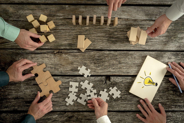 agile-leadership.jpg