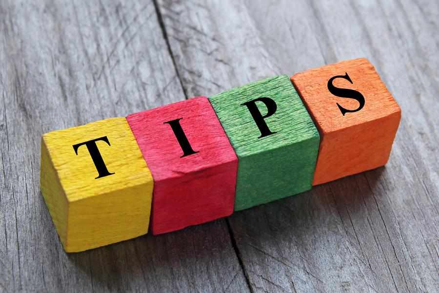 5 tips voor meest gestelde HR vragen